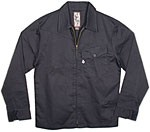 Corduroy, twill, slick, multi-pockets, buttons, zippers jackets from Volcom
